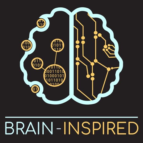 Brain Inspired