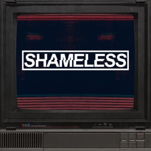 The Shameless Podcast