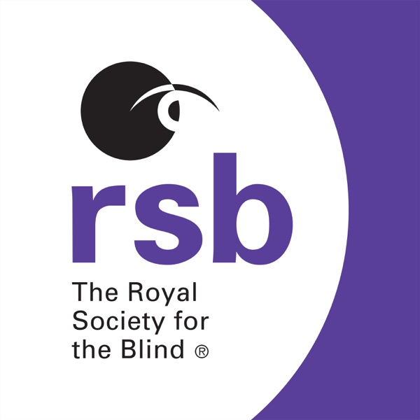 RSB Focus Podcast