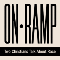On Ramp podcast