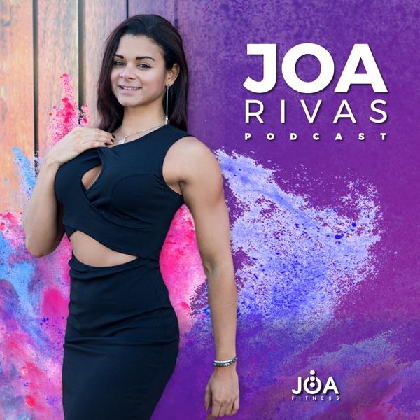 Joa Fitness podcast