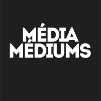 Média Médiums podcast