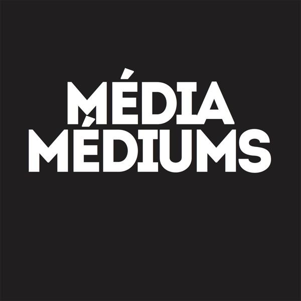 Média Médiums