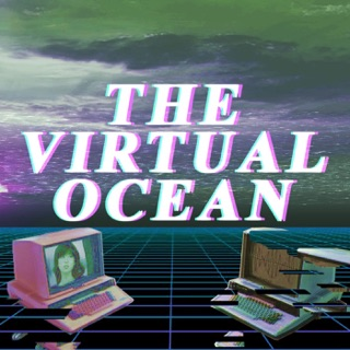 MUSICS THE HANG UP - FUTURE FUNK & VAPORWAVE NEWS on Apple