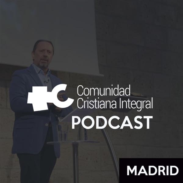 CCI Madrid