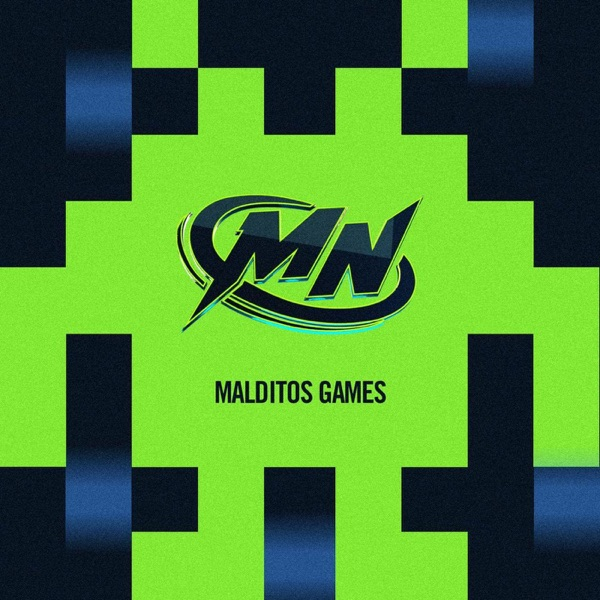 Malditos Games