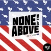 None of the Above artwork
