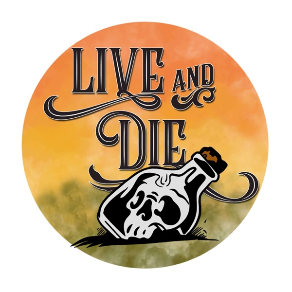 Live and Die image