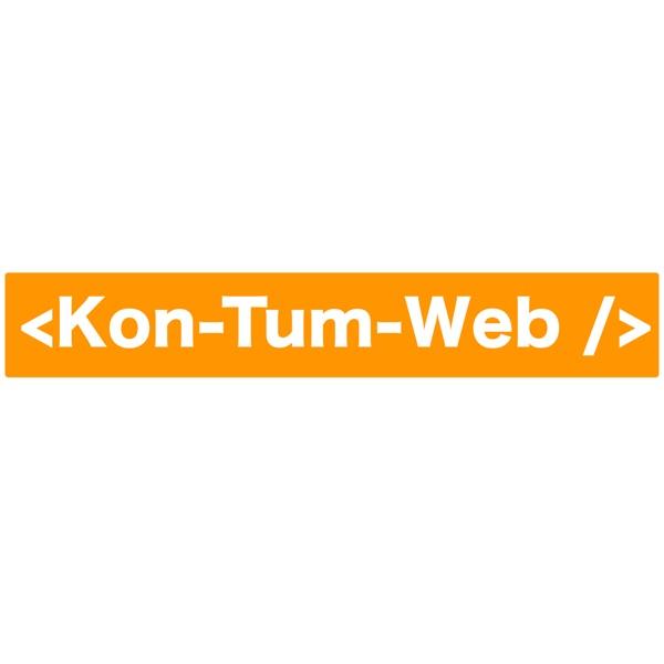 Kon-Tum-Web