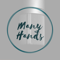 Many Hands Podcast podcast