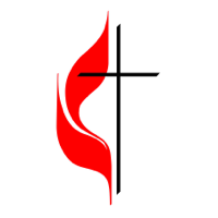 Christ Community UMC Avondale podcast