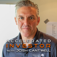 Accelerated Investor Podcast podcast