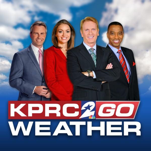 KPRC2GO: Weather