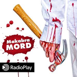 Makabra mord