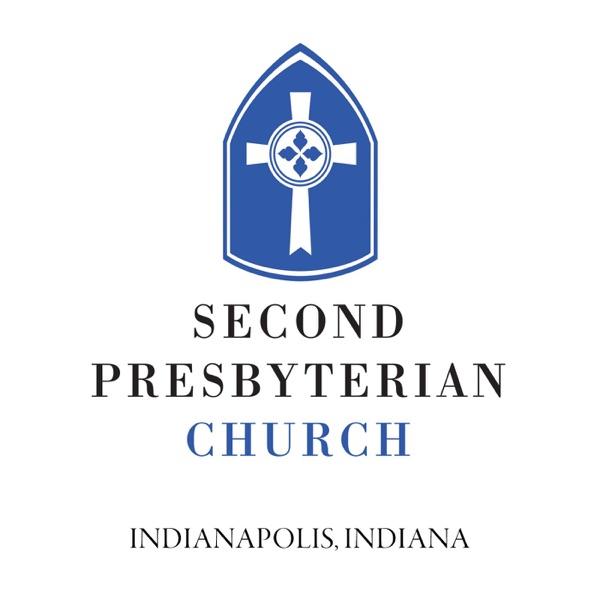 Second Presbyterian Church (Audio)