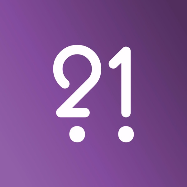 Podcasty21