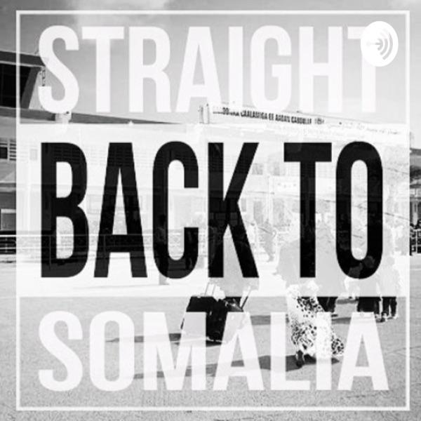 somali Daily
