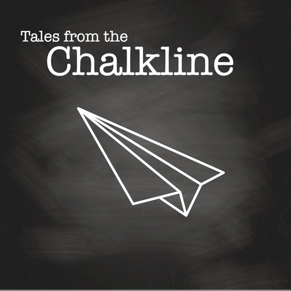 Tales from the Chalkline