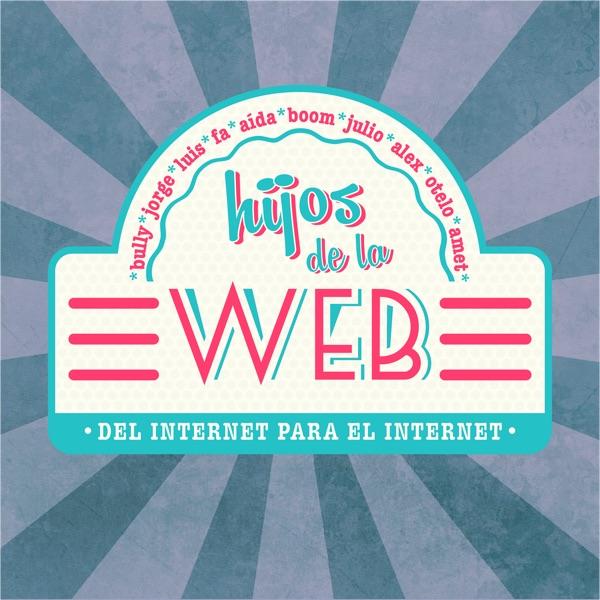 Hijos de la Web