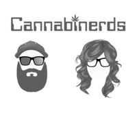 CannabiNerds podcast