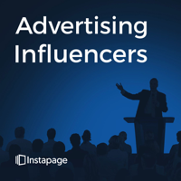 Advertising Influencers: Conversations with Marketing Thought Leaders podcast