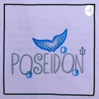 Poseidon podcast