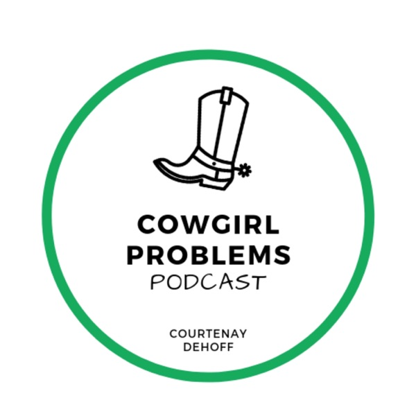 Cowgirl Problems
