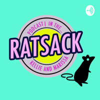 In the Ratsack podcast