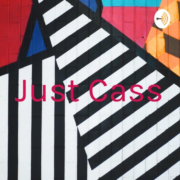 Just Cass