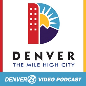 City and County of Denver: Environment Audio Podcast