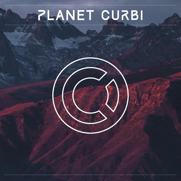 Planet Curbi