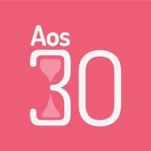 Aos 30