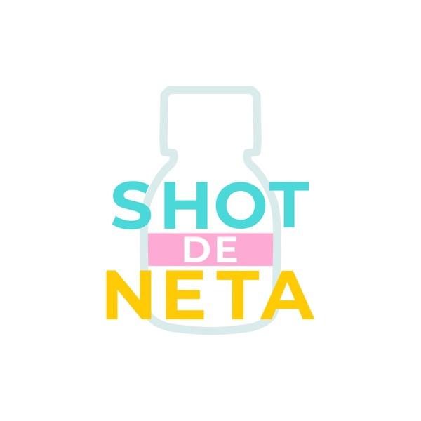 Shot de Neta