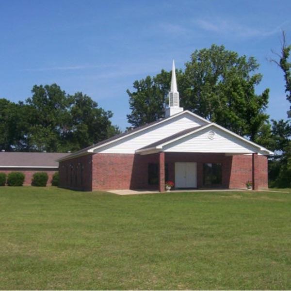 West Lake Baptist Church Podcast