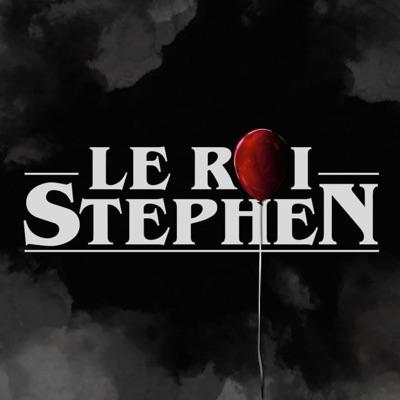 Le Roi Stephen:Podcut