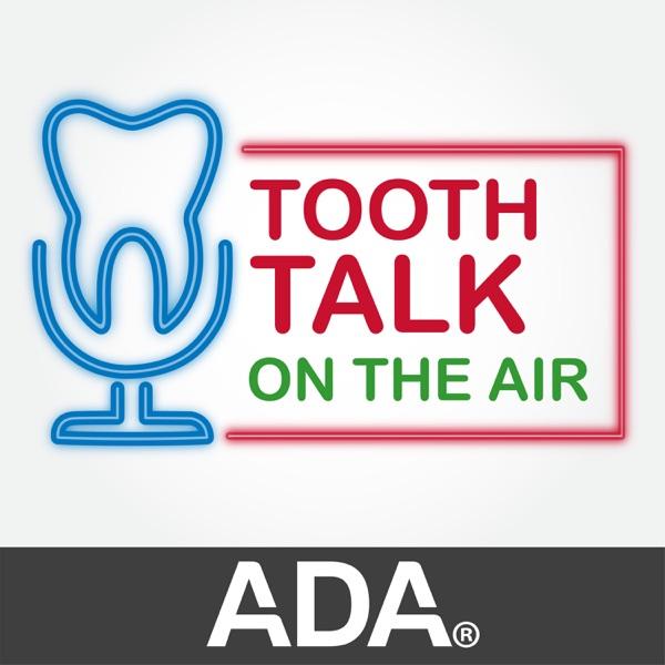Top podcasts in Politics | Podbay