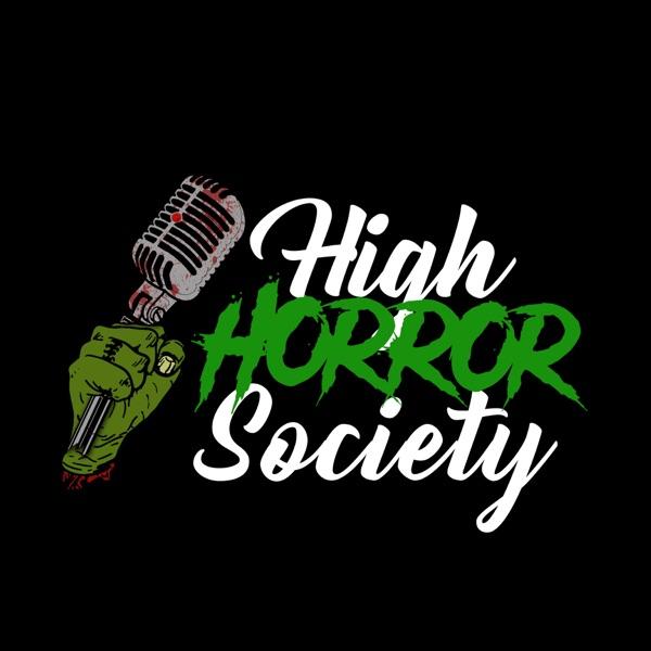 High Horror Society