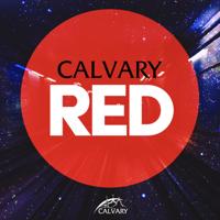 Calvary RED podcast