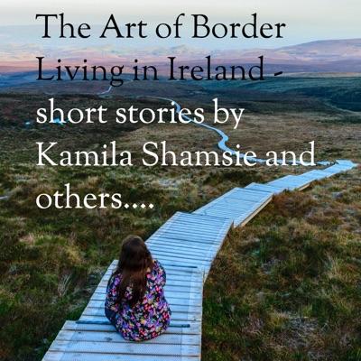 The Art of Border Living Podcast