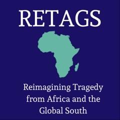The RETAGS Podcast