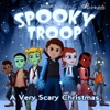 Spooky Troop: A Very Scary Christmas artwork