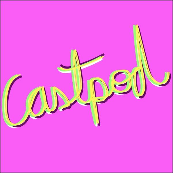 CastPod