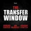 The Transfer Window artwork