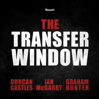 The Transfer Window:The Transfer Window