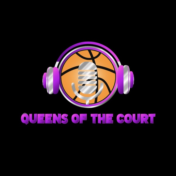 Queens of the Court