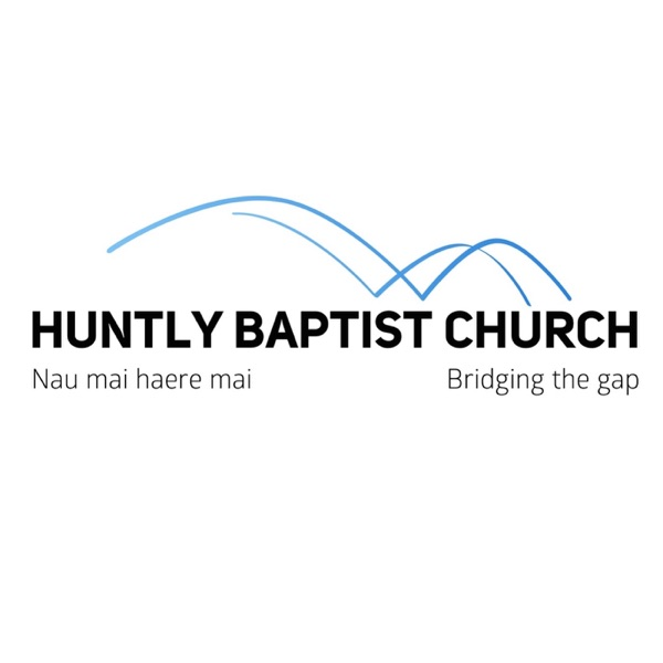 Huntly Baptist Church