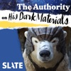 The Authority: Exploring the Worlds of His Dark Materials