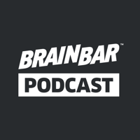 Brain Bar Podcast podcast