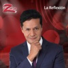 La Z - La Reflexión