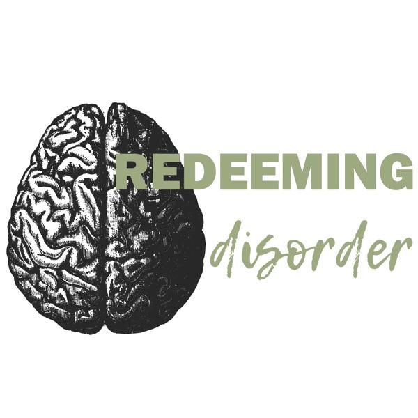 Redeeming Disorder